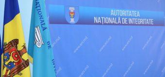 Un centru medical privat din Chișinău s-ar putea alege cu o amendă pentru împiedicarea activității ANI