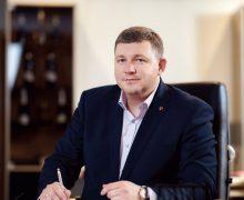 (INTERVIU) Denis Şova: Suntem obligaţi, ca şi stat, să facem totul pentru a avea un climat investiţional favorabil