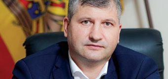 (INTERVIU) Pavel Perju: În 2021 prognozăm să dublăm profitul net al Fabricii de Sticlă din Chişinău