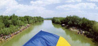 6 mai 1990: Primul Pod de Flori de peste Prut