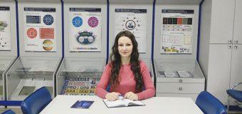 """(INTERVIU) Olesea Pasicovschi: """"În cazul menținerii tarifelor vechi, ASP riscă să înregistreze pierderi financiare considerabile"""""""