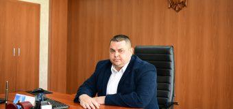 (INTERVIU) Alexandr Leapin: Toate tipurile de acte permisive emise de ASP pot fi solicitate prin SIAGEAP (Sistemul informaţional de gestionare şi eliberare a actelor permisive)
