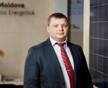 Alexandru Ciudin: Plătim în continuare altor țări pentru resurse energetice sau plătim câțiva bani mai mulți, dar producătorilor locali?