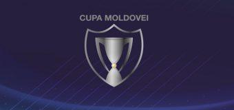 Sfîntul Gheorghe Suruceni și Sheriff Tiraspol vor lupta pentru trofeul Cupei Moldovei