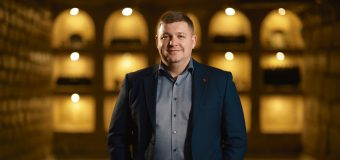 """Directorul SA """"Cricova"""": Într-o ţară marcată de instabilitate, nu ai cum să faci investiţii de succes"""