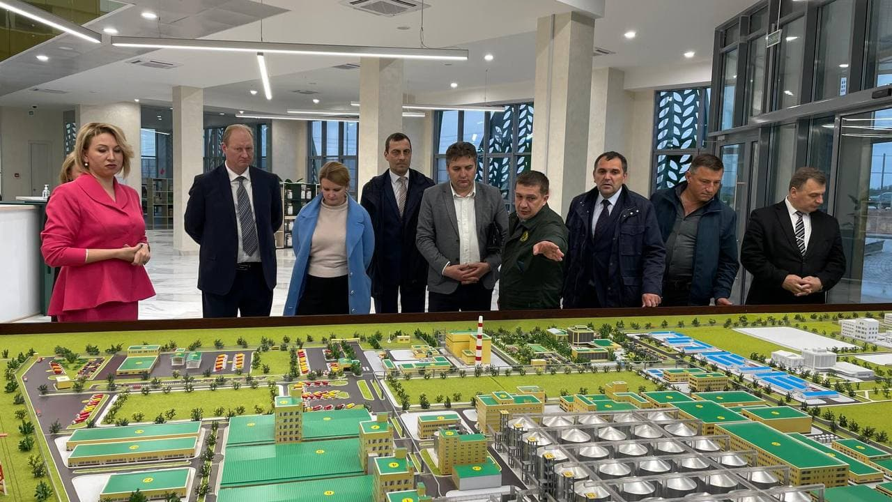 vizita-belarus.-_2021-05-08_16-52-43
