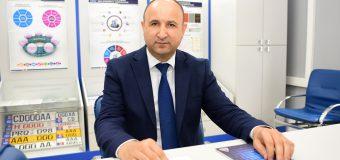 (INTERVIU) Grigore Ionițov: Agenţia Servicii Publice a iniţiat procesul de modernizare a sistemului de programare electronică la examenul pentru obținerea permisului de conducere