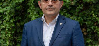 (INTERVIU) Mircea Buga: Toate lucrurile bune din perioada Guvernului Filip merită să fie continuate