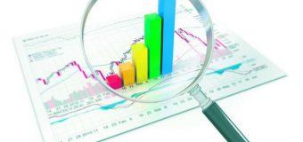 PIB a înregistrat o creștere de 1,8% în primul trimestru 2021