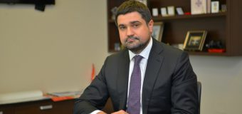 (INTERVIU) Igor Roșca: Trebuie să continuăm să muncim, să investim și să mizăm și pe patriotismul factorilor decizionali
