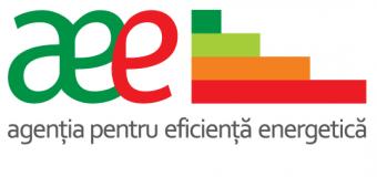 AEE, despre dinamica livrărilor de energie termică consumatorilor 2017-2019 în Republica Moldova