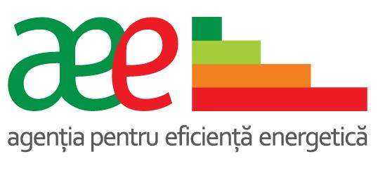 """AEE: Au fost premiați câştigătorii concursului de desen şi pictură """"Eu știu să folosesc rațional Energia"""""""