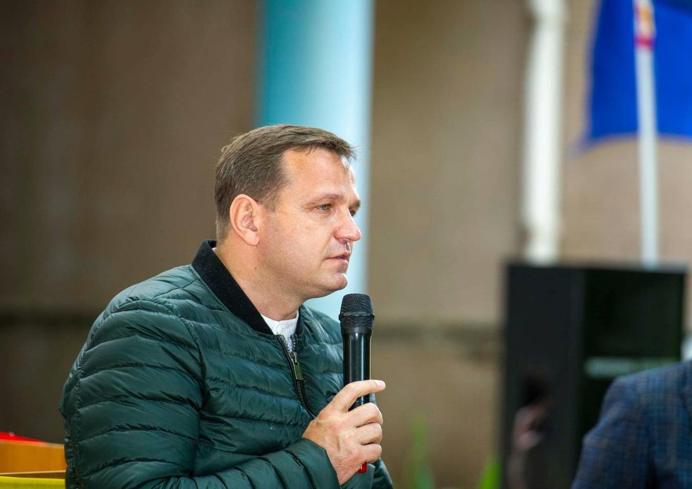 Năstase: După victoria din speța Transnistra, împreună cu Iana Stanțieru şi avocatul Ion Botnarenco am obținut o primă victorie în cazul diaspora