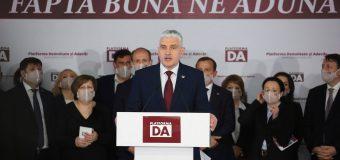 Fost deputat: România și Ucraina propun Moldovei reluarea circulației trenurilor internaționale, dar Calea Ferată refuză acest lucru