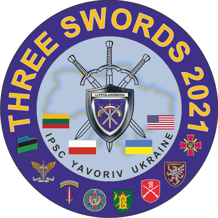 Ucraina va desfăşura în vestul ţării un exerciţiu militar împreună cu SUA, Polonia şi Lituania