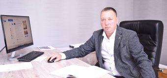 (INTERVIU) Alec Ignat: Corectitudinea e temelia relaţiei pe care Tirex Petrol o construieşte cu clienţii săi