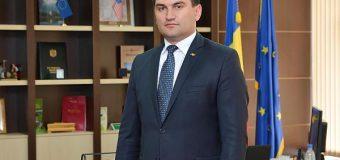 """(INTERVIU) Ion Sula: """"Și în această campanie Partidul Democrat din Moldova și-a trasat obiective importante pentru sectorul agricol"""""""