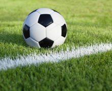 Două echipe de fotbal din Moldova vor să joace un meci de fotbal timp de 8 zile, fără întrerupere