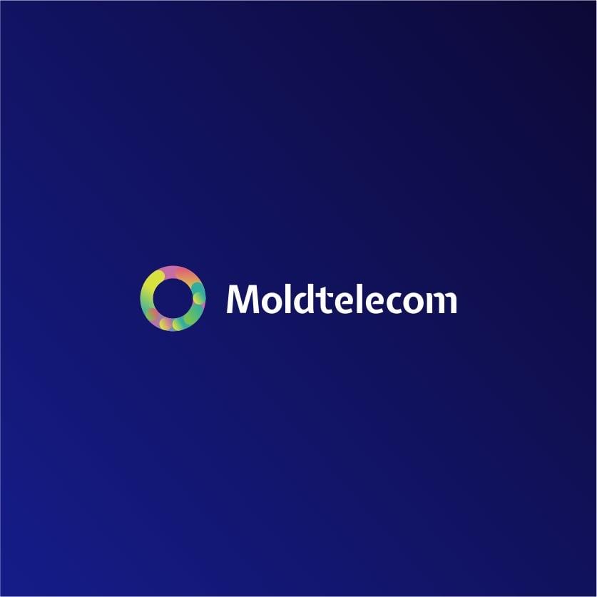 """Top-5 performanţe înregistrate de """"Moldtelecom"""" în 2020"""