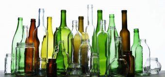 """(INTERVIU) Alexandru Palii, director comercial din cadrul Fabricii de Sticlă din Chişinău: """"Conform Directivei UE, până în anul 2030 pe întreg spaţiul Shengen ambalajul din plastic trebuie să fie înlocuit cu ambalaj de sticlă"""""""