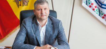 (INTERVIU) Pavel Perju: Mă bucură faptul că după 51 de ani de activitate, Fabrica de Sticlă rămâne a fi o întreprindere profitabilă