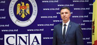 (INTERVIU)Sergiu Carapunarlî, șeful ARBI:Vă asigur că se depun eforturi mari ca să finalizăm ancheta şi să returnăm banii delapidaţi