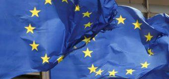 Reuniune extraordinară a miniştrilor europeni de interne pe 18 august consacrată crizei provocate de afluxul de migranţi de la graniţa lituaniano-belarusă