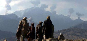 ONU face apel la comunitatea internaţională să sprijine financiar operaţiunile de asistenţă umanitară în Afganistan