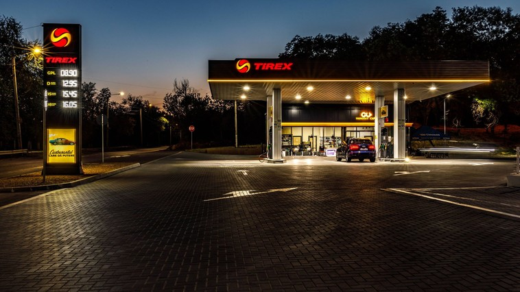"""""""Tirex-Petrol"""": Vom face o amplă investigație a originilor atacurilor în adresa noastră și a intereselor/persoanelor ce se ascund în spatele lor"""