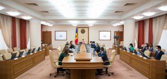 Persoanele fizice din Republica Moldova vor putea cumpăra direct valori mobiliare de stat