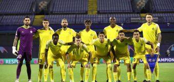 Sheriff scrie astăzi o filă importantă din istoria fotbalului moldovenesc