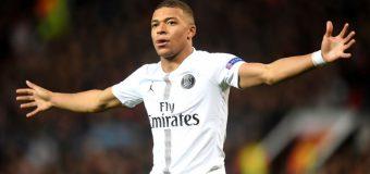 PSG i-a oferit un salariu de 45 de milioane € pe sezon, Mbappe a dat răspunsul pe loc