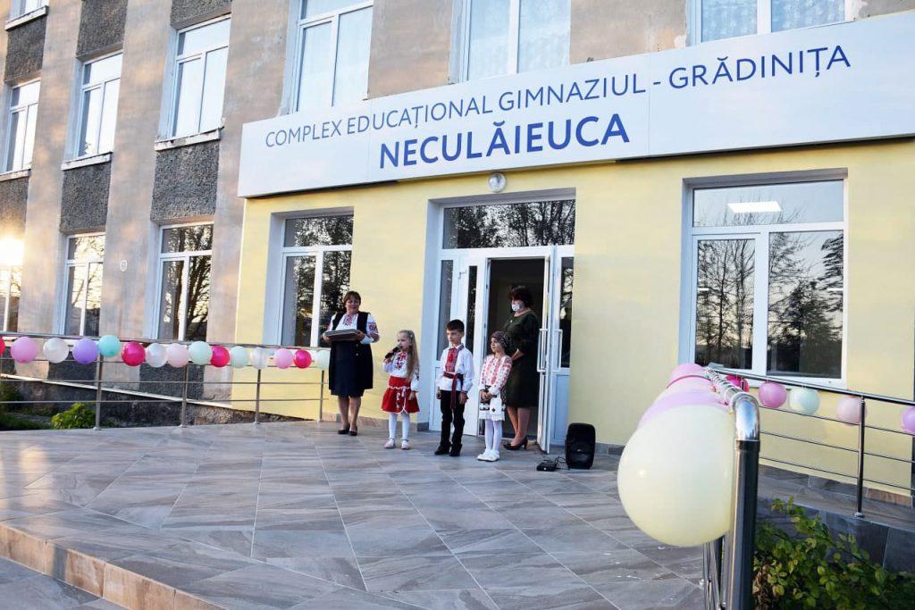 gimnaziu-neculaieuca-_2021-09-23_21-00-54
