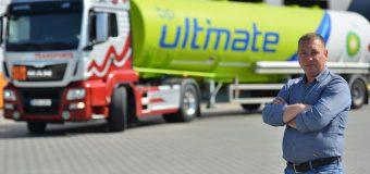 """""""Tirex Petrol"""" SA – accent pe calitate şi competitivitate"""
