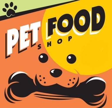 Partner in Pet Food Hungaria Kft. vrea să achiziționeze Mispol SA