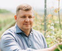 """(INTERVIU) Denis Șova: Schimbările din ultima perioadă sunt un contract de validare a calității incontestabile a vinurilor """"Cricova"""""""